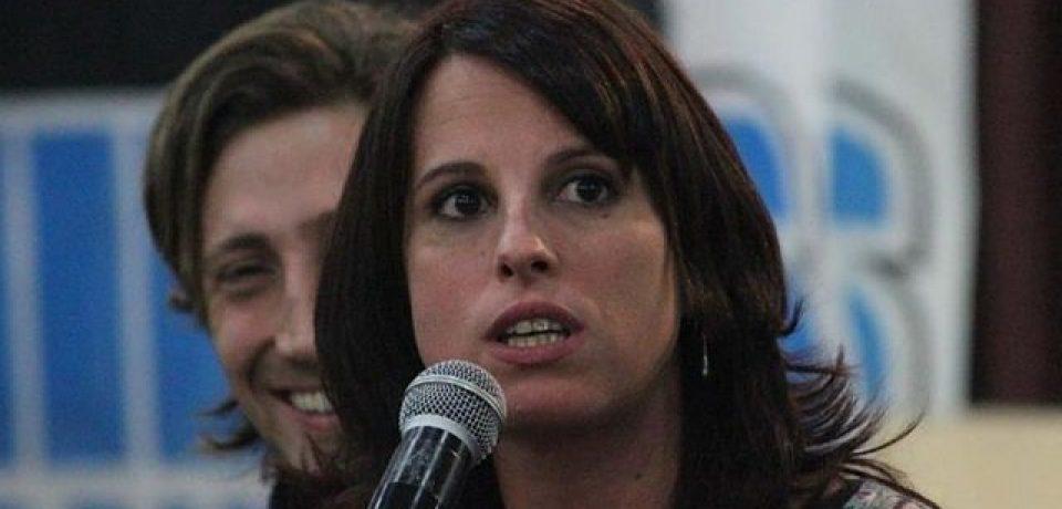 Ciudad de Buenos Aires: pidieron modificar la fecha de sesión del 8M