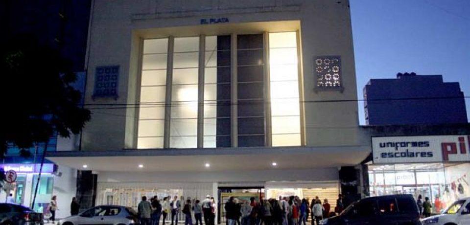 Cine_El_Plata-_Festival_14_de_abril