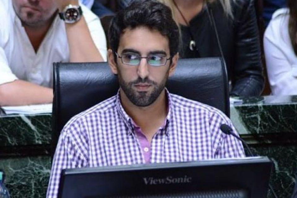 """La oposición porteña denuncia """"plan para ajustar sobre los sectores populares"""""""