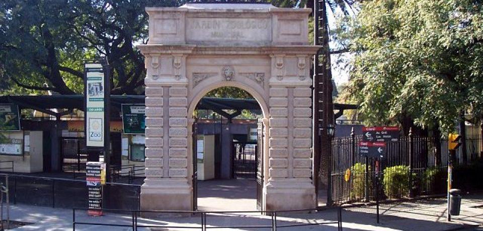 La Legislatura porteña dio el primer paso hacia la concesión del ex Zoo