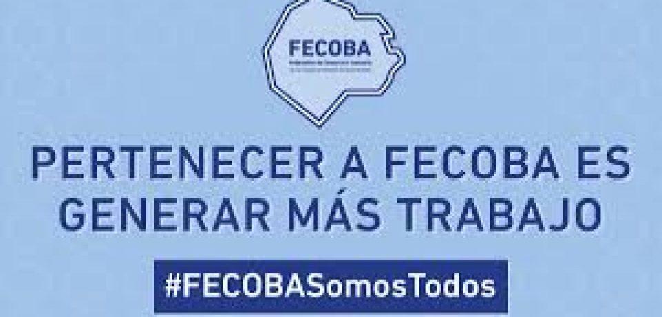 FECOBA: ¿Cómo es el empleo en la Ciudad?