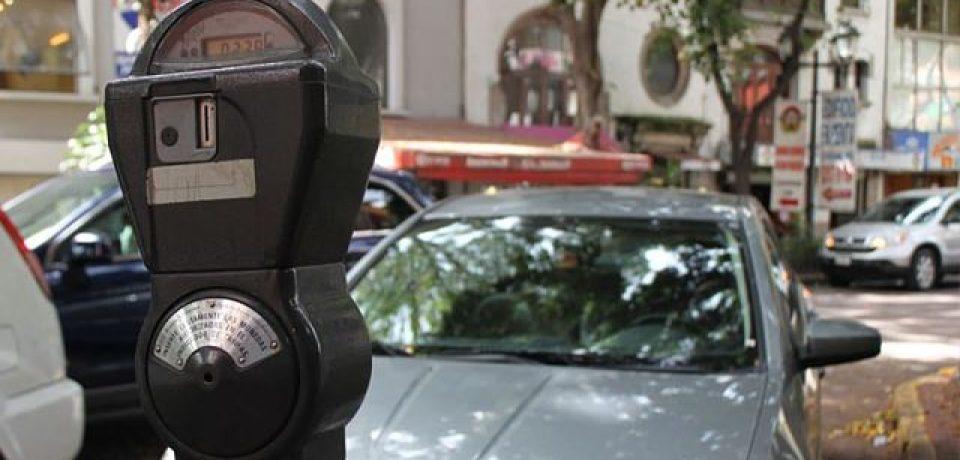 La Justicia frenó la instalación de más parquímetros en la Ciudad