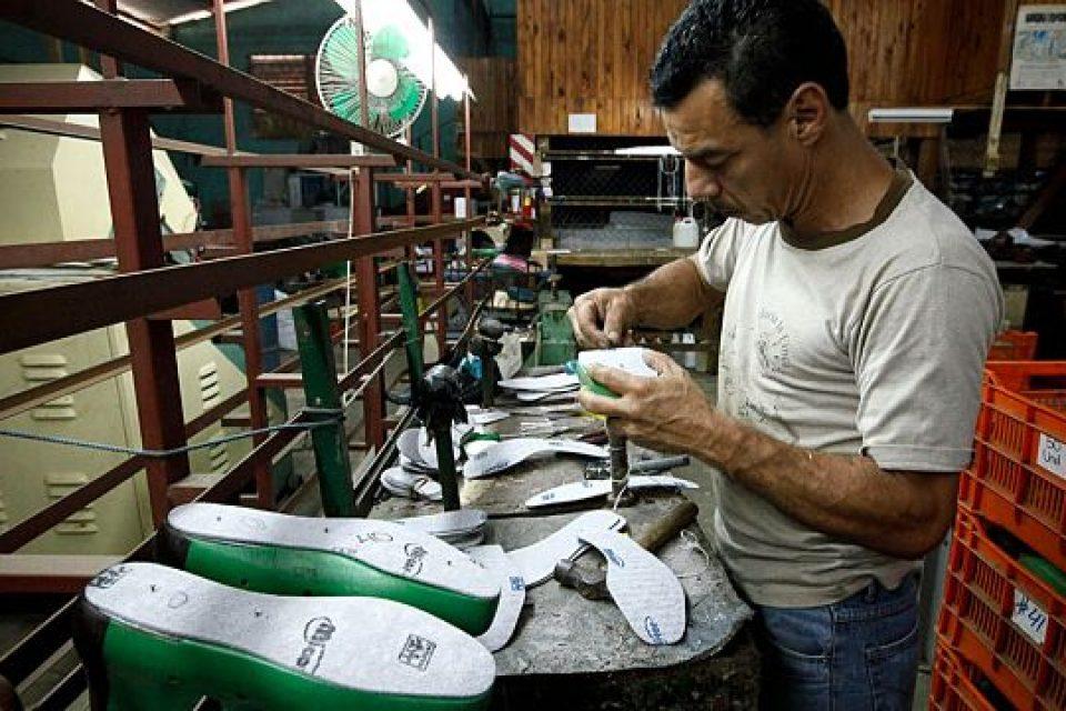 """Ciudad de Buenos Aires: """"6 de cada 10 pymes están en vulnerabilidad económica"""""""