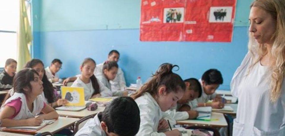 """El Gobierno porteño hizo casi """"nada para la implementación"""" de la Educación Sexual Integral"""