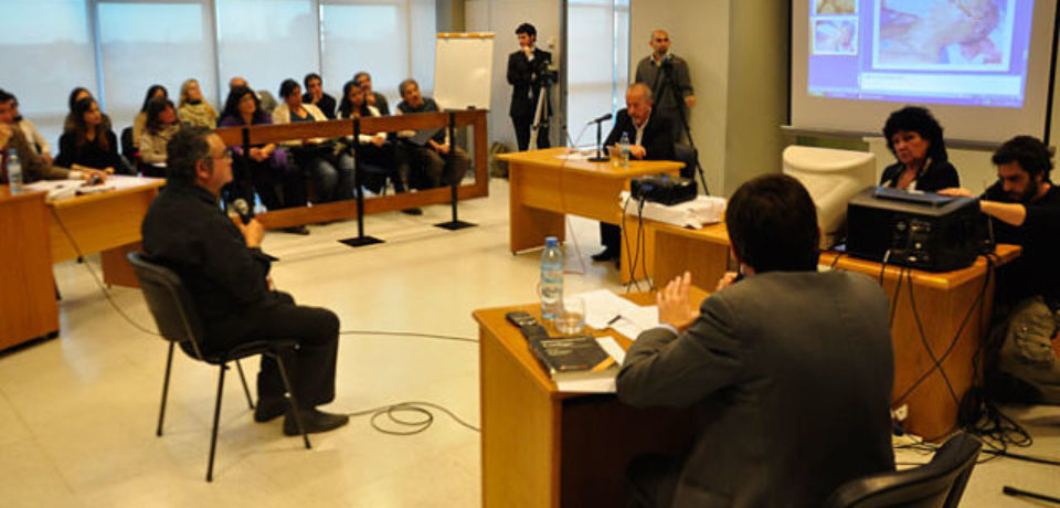 CABA: solicitan establecer juicio por jurados