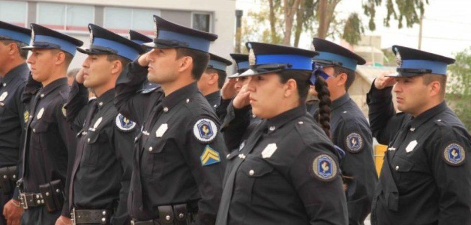 Un sector de la Policía de la Ciudad presiona por volver a la Federal