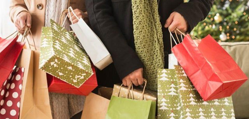 Navidad: «Las ventas más malas de los últimos 20 años»