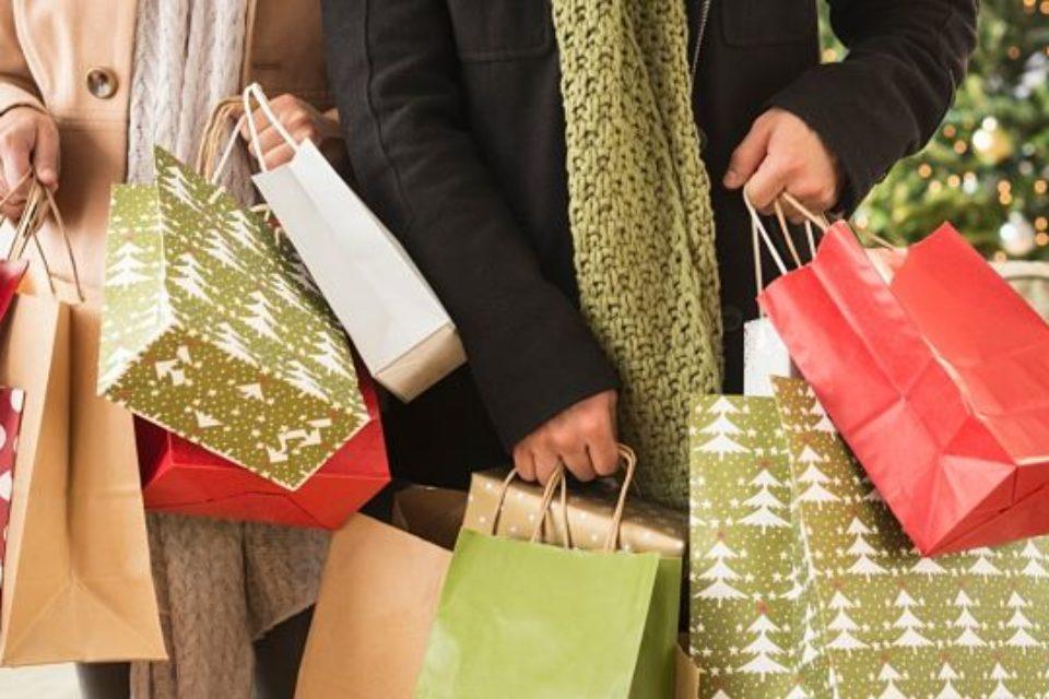 """Navidad: """"Las ventas más malas de los últimos 20 años"""""""