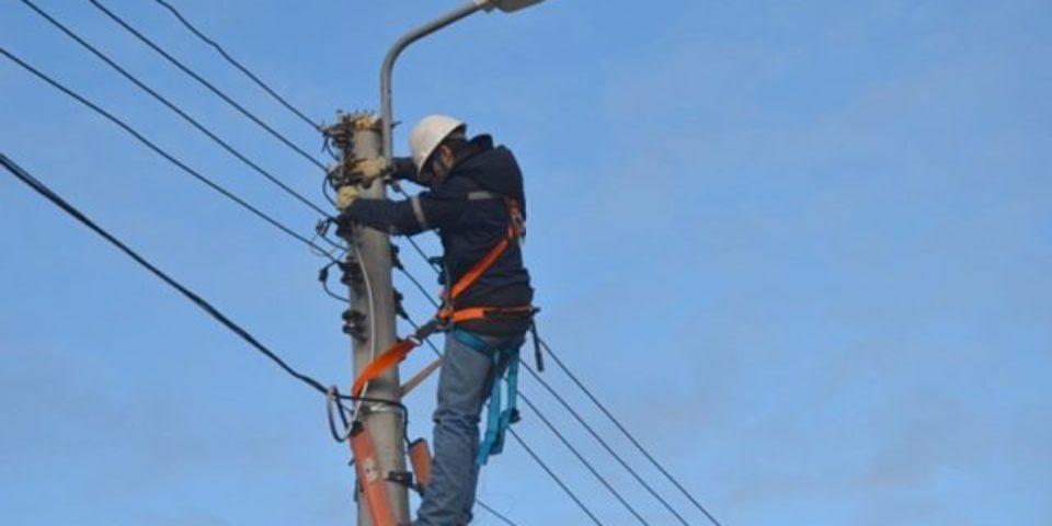 ¿Por qué la emergencia tarifaria en la Ciudad de Buenos Aires?