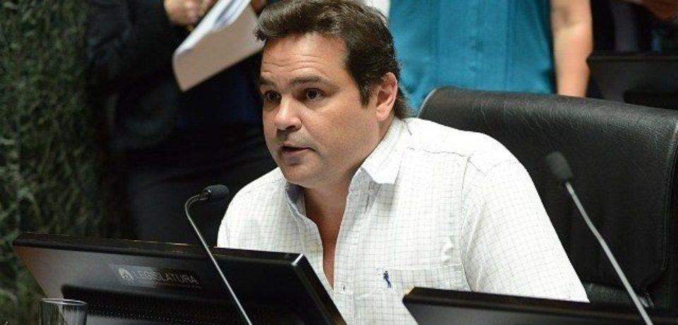 """La Ciudad """"no tiene competencia"""" para fijar las tarifas de los servicios públicos"""