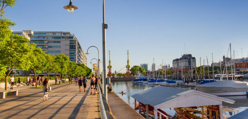 Los turistas europeos serán los mayores aportantes de divisas en el verano