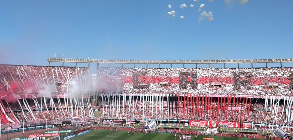 Comienza el fútbol y funciona el Comité de Seguridad en los Estadios de Fútbol