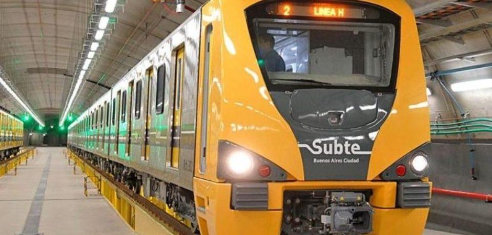 La UTA solicitó a Metrovías que realice y refuerce el control de plagas