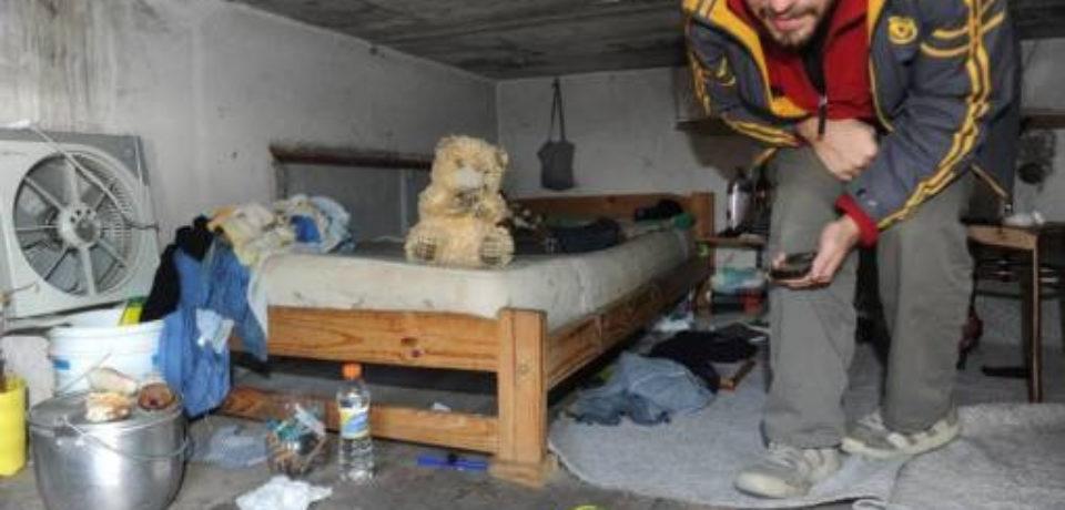 La Alameda arremetió contra la industria textil ligada con el Gobierno de la Ciudad
