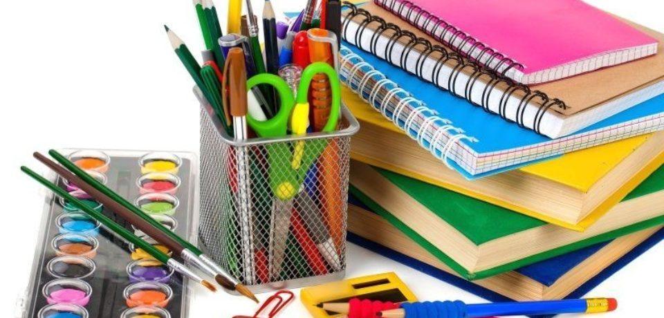 La canasta escolar en la Ciudad de Buenos Aires aumentó un 69,16%