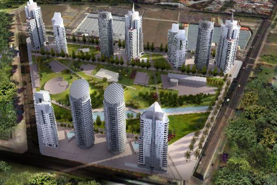 Polémica: un nuevo polo inmobiliario amenaza a La Paternal