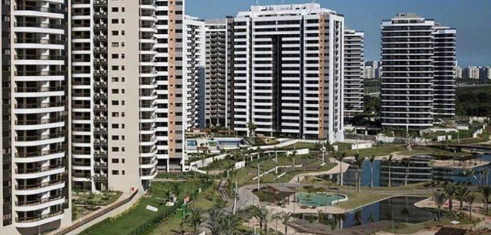 Reclamo de los adjudicatarios de la Villa Olímpica: «El pago del crédito es inviable»