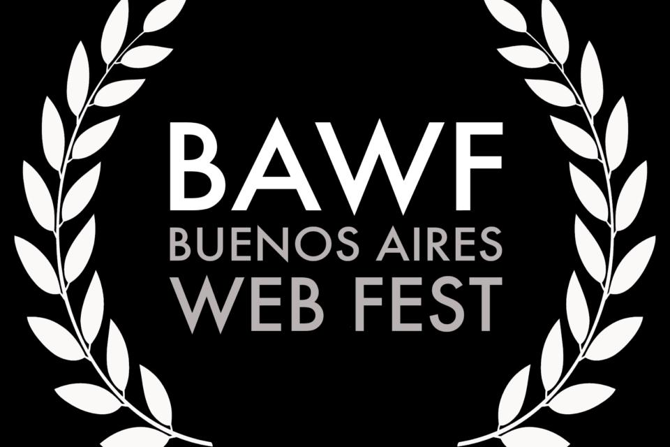 Empieza el Festival Internacional de Series web de Sudamérica