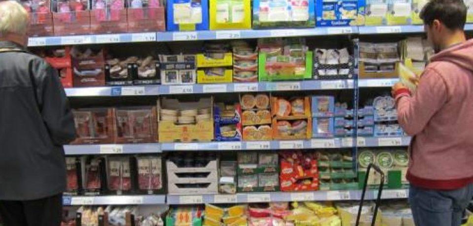 La AGIP dará más plazos para pagar IIBB a comercios minoristas