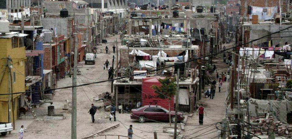 Entre la enajenación y la urbanización: ¿que pasará con la Villa 31?