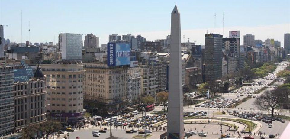 «La situación de la vivienda en la Ciudad es bastante crítica»