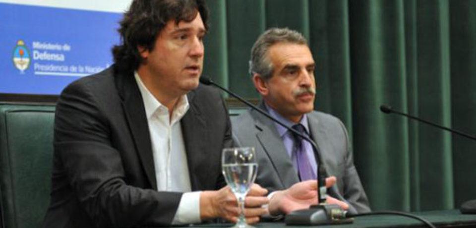 «La Ciudad tiene que plantearse su propia agenda de desarrollo»