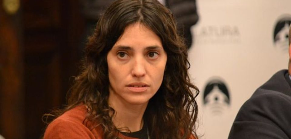 «Hay una esperanza en la propuesta política del Frente de Todos»