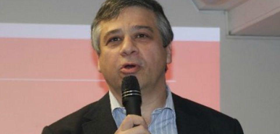 PASO: «Nos encontramos con comportamientos antidemocráticos»
