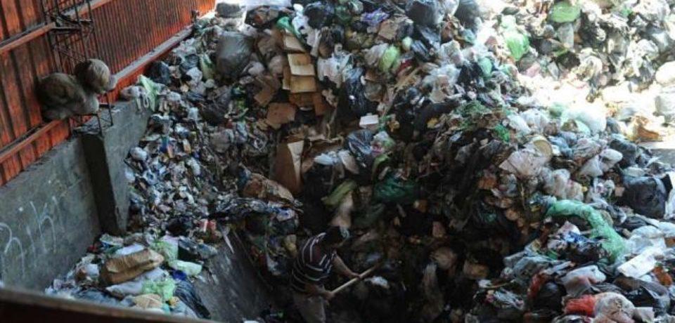 «Perdemos control» con las modificaciones en la importación de residuos