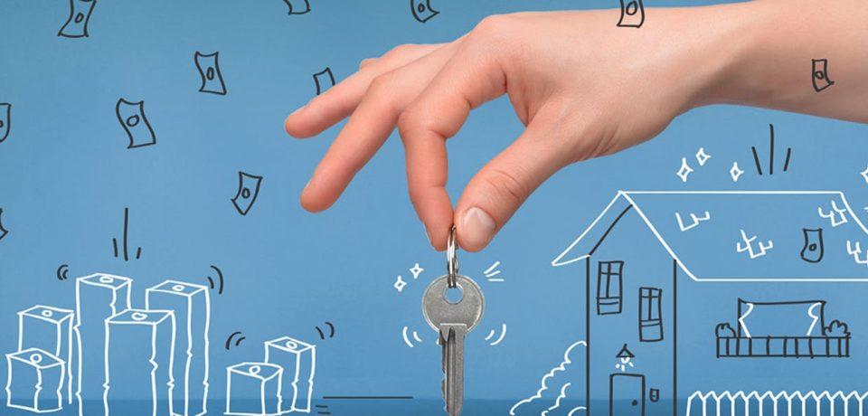 Inmuebles Porteños: Bajaron las operaciones inmobiliarias en noviembre y llevan 18 meses en caída.