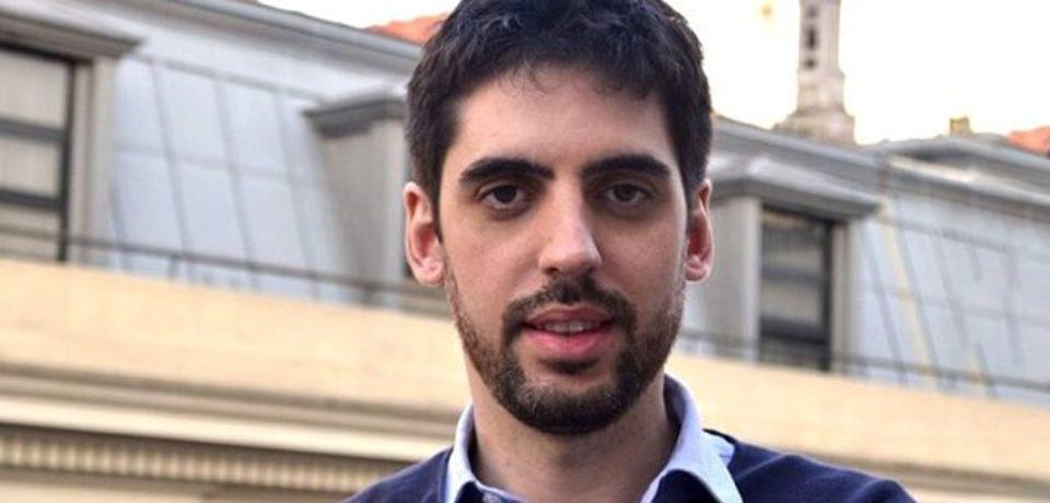 El 2° caso de Coronavirus en Argentina es asesor de un legislador porteño
